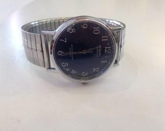 Vintage Wrist Watch