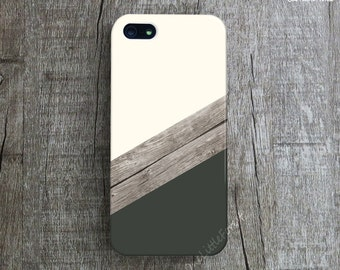 MEN'S iPhone 5s Case. Minimal iPhone 5 Case. 5C Case. Color Block iPhone 4s Case. Wood Print iPhone 4 Cover. Art. Soft Case, Samsung case