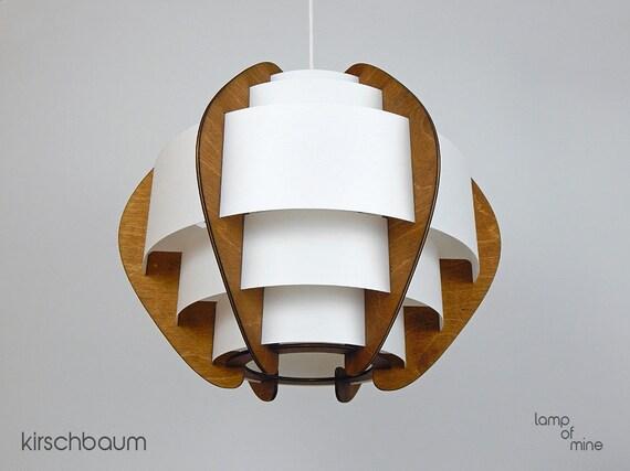lom1 h ngelampe holz. Black Bedroom Furniture Sets. Home Design Ideas