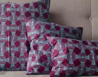 coussin 60 x 30 etsy fr. Black Bedroom Furniture Sets. Home Design Ideas