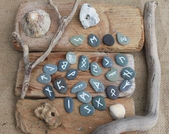 Sea Runes