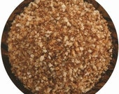 Habanero Sea Salt Coarse Sea Salt - HOT !!