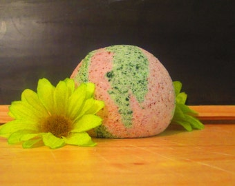Wicked Bath Bomb