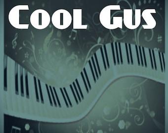 Cool Gus