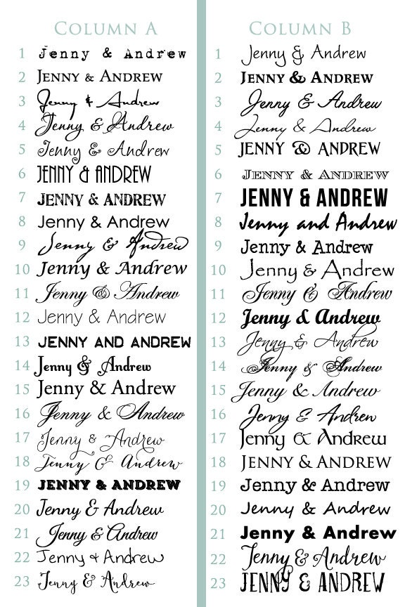 50th Wedding Anniversary Gifts For Parents Canada : 50th Wedding Anniversary Tree Gift Anniversary by CanvasArtPrints