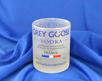 Grey Goose - Short