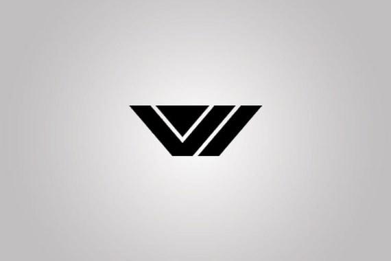 items similar to destiny vanguard and class vinyl decals