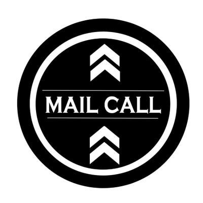 Shopmailcall