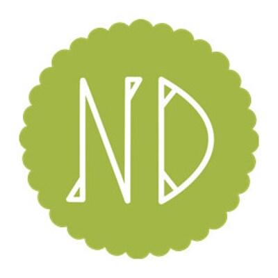 NikkiDotti
