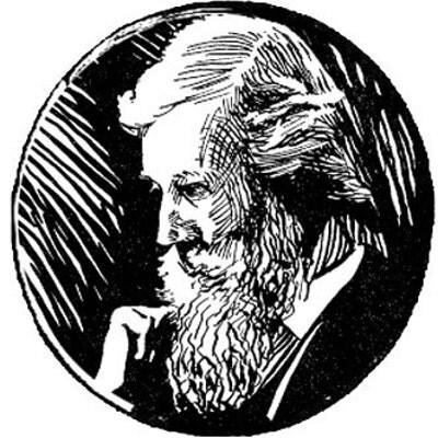BeardProducts