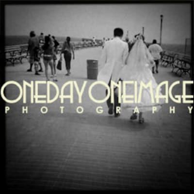 OneDayPhotoArt