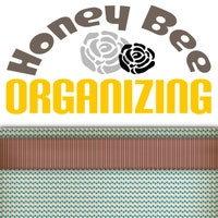 honeybeeorganizing