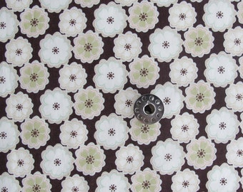 Liberty of London Cotton Lawn | Remnant Cotton Lawn Quilting Fabric