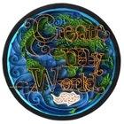 createmyworld