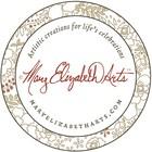 MaryElizabethArts