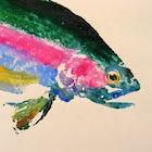 fishfanatic