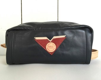 Airliner Toiletry Bag