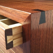 Handmade Jewelry Boxes Specialty Chests By Westcreekstudio