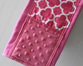 Baby Burp Cloths-Girls-Bu...