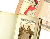 Frida Kahlo Bookplates Instant Digital Download Mexico Spanish Language DIY Book Plate de los libros de From the Library Of Sepia Cactus