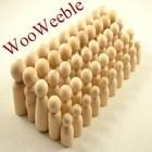 WooWeeble