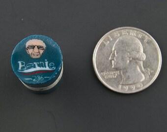 Vote for Bernie Murrine Boro Cane 12 grams - 107 T