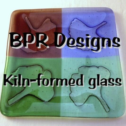 BPRDesigns