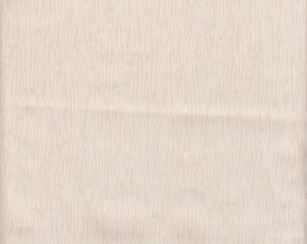 Art Gallery Fabrics Hello Bear Wildwood in Birch - Half Yard