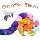 beesybee