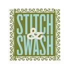 stitchandswash