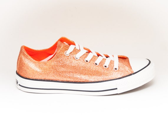 Free shipping BOTH ways on Shoes, Orange, from our vast selection of styles. Fast delivery, and 24/7/ real-person service with a smile. Click or call