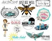 Custom Logo Design Branding, Custom Business Logo Design, Custom Logo Illustration, Logo Design, Custom Logo