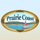 PrairieCoastArt