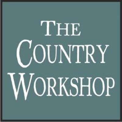 CountryWorkshop