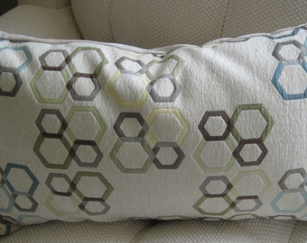 20x20 Pillow Cover, Custom Pillow, Throw Pillows, Pillow Covers, Pillow, Accent Pillow, Throw Pillow, Pillows, Pillow Cases