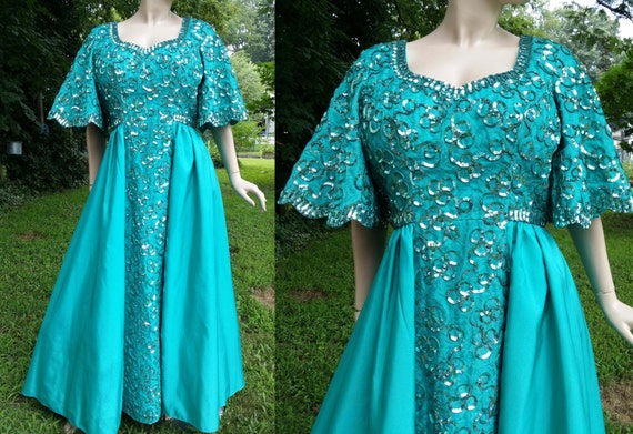 80s prom dress costume plus size