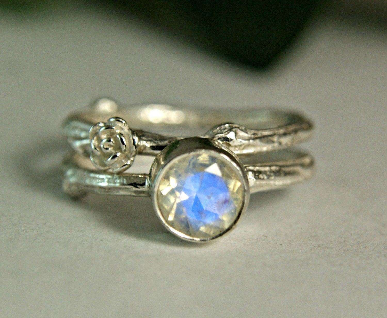 celtic moonstone engagement rings - HD1500×1233