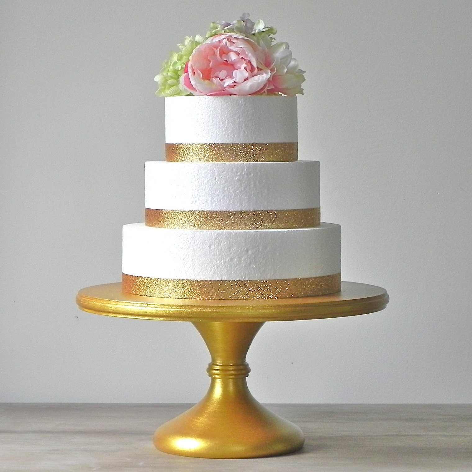 Wedding Cake Cookies Martha Stewart: A Favorite Cake Stand Shop Of Martha Stewart By