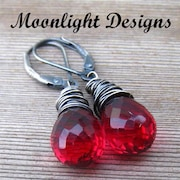 Moonlight Designs