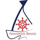 AnnapolisBrand