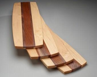 Cutting Board (B -Board)