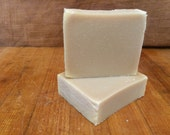 Gimme Some Sugar, Baby (made with Riesling wine) Vintage Suds Wine Soap