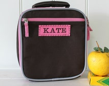 Popular Items For Girls Lunch Box On Etsy