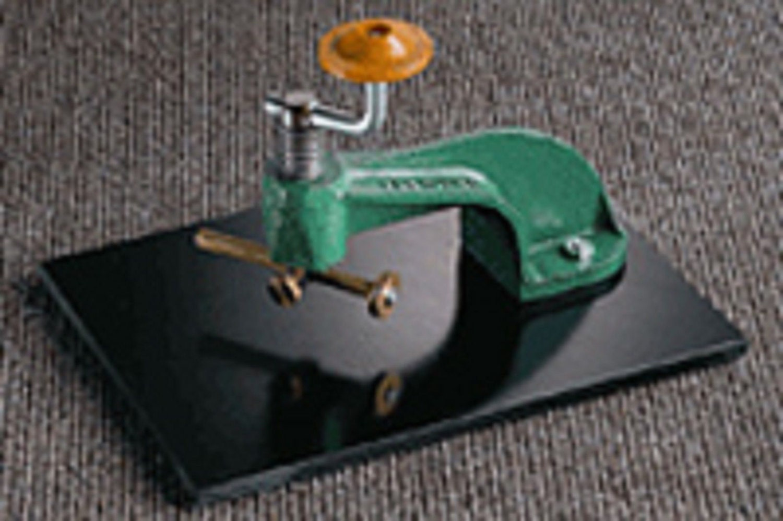 stained glass supplies fletcher small lens glass cutter