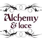 AlchemyandLace