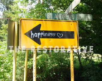 Happiness photograph