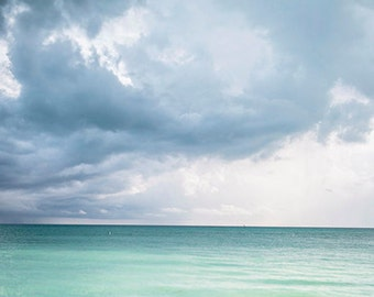 Art,  Photography by Cindy Taylor, Fine Art Photography, Coastal Home Decor, Wall Art, Beach, Sunlight, Print, Beach Print