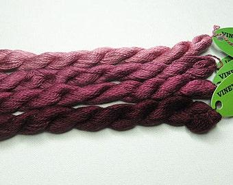 F245 Vineyard Silk
