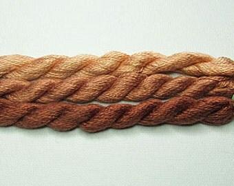F256 Vineyard Silk