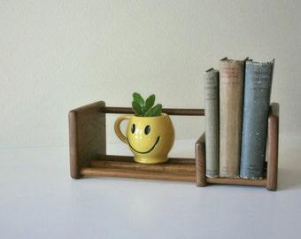 Vintage McCoy Yellow Smile Mug,Planter